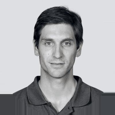 adrian-bruengger-sporthypnose-hypnosetherapeut