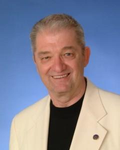 Omni Hypnose Gerald F. Kein
